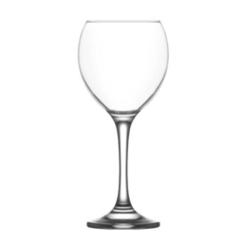 Art-MAY 552-Чаша за вино 260ml