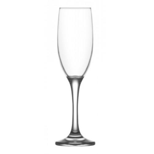 Art-MAY 535-Чаша за шампанс...