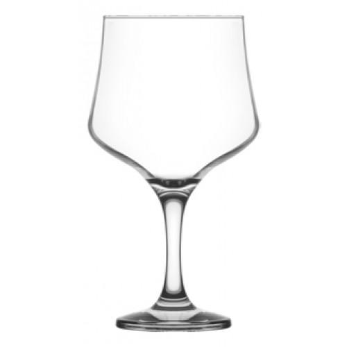 Art-BRS 596-Чаша за коктейл...