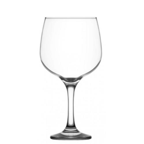 Art-COM 595-Чаша за коктейл...
