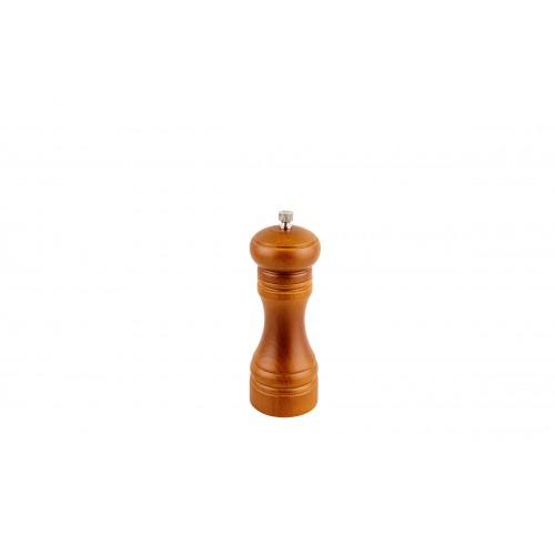 BRIO Salt Pepper - Дървена мел...