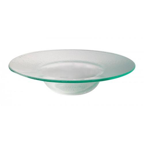 D-Кръгла чиния за паст�...