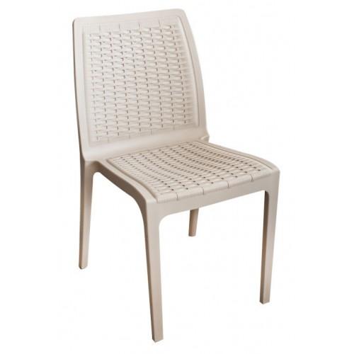 SA-Стол без подлакътни�...