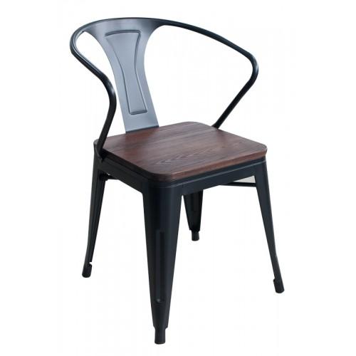 ANTIQUE-Стол 60x52x117cm с подл...