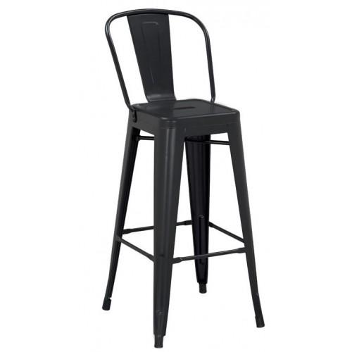ANTIQUE-Бар стол 46x43x107cm МЕ...