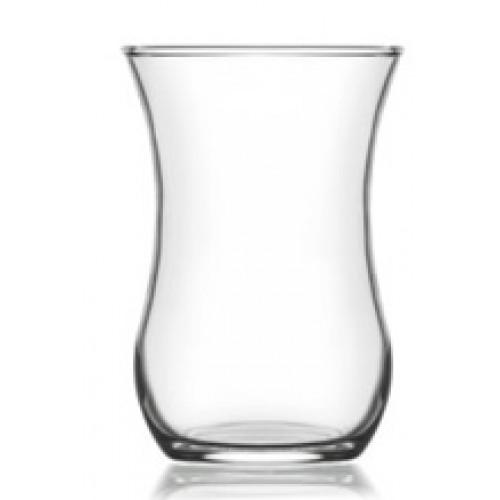 Art-KLASIK-30020 Чаша за турс�...