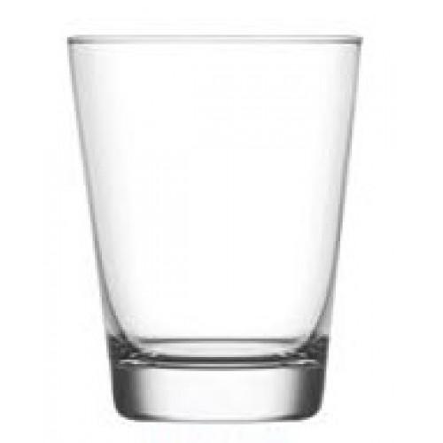 Art-BRM377 - Чаша за коктей�...
