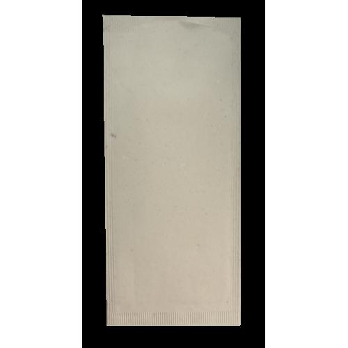 Хартиен джоб за прибо�...