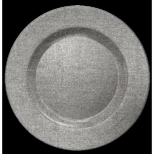 FUZHOU-Подложна чиния 33cm ...