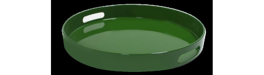 FUZHOU табли/декоративни чинии
