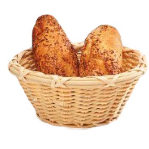 AN-Панер за хляб (B-OT 5138 2...