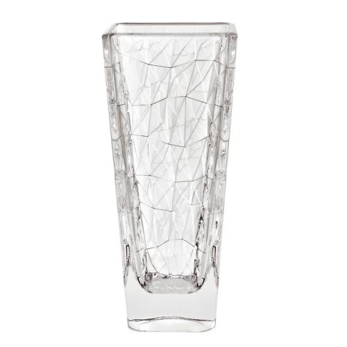VIDIVI-DOLOMITI-Стъклена ваз�...