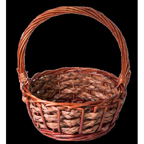 CN-Кошница кръг JSB014(A0224)...