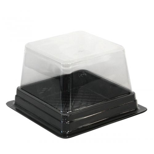 CN-Кутия за торта/паста...