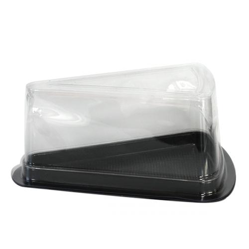 CN-Кутия за парче торта...