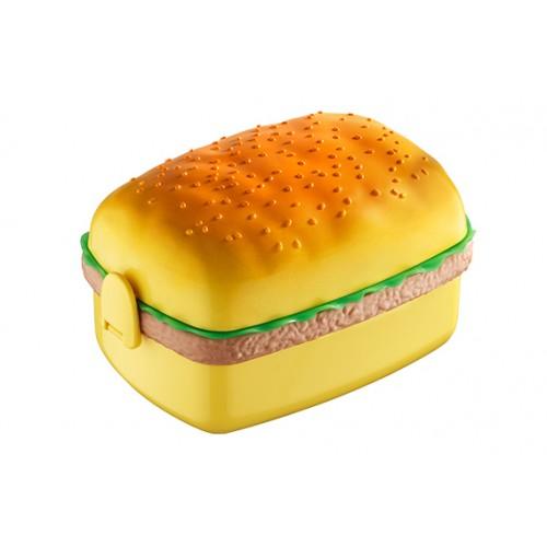 AKAY-Кутия за сандвичи&qu...