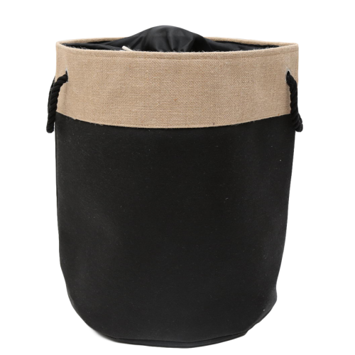 HD-Текстилен кош за дре...