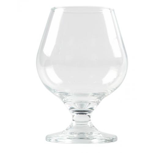 CRISTAR -Чаша за  коняк BRAND...