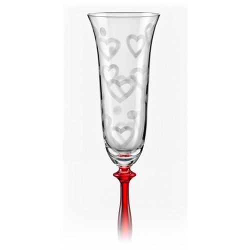 CRISTALEX  Ритуални чаши  19...