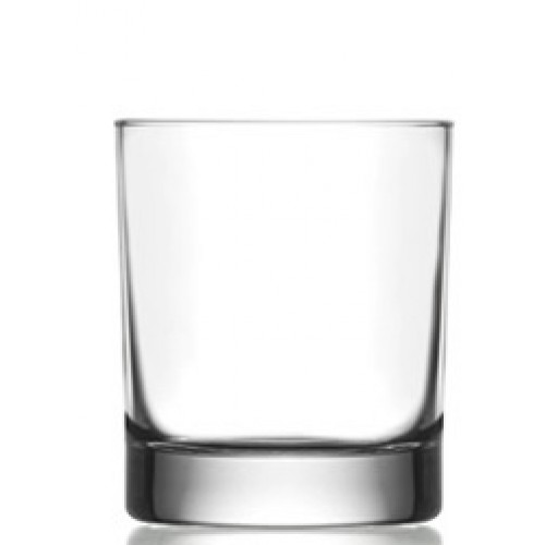 Art-ADA 382-Чаша уиски 300cc