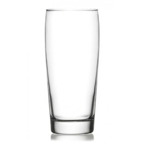 Art-BAR-26 Чаша за бира 380 с...