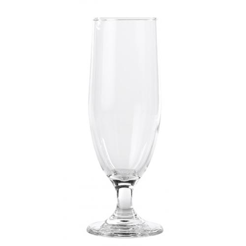 CRISTAR -Чаша за бира на с�...