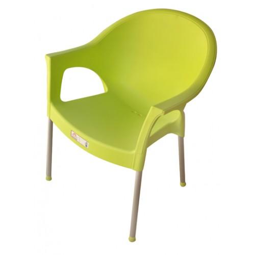 ИП- Стол HK-425 BERGAMA 5 цвят...