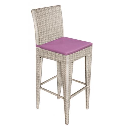 ГР-Бар стол (GG-BC336)(PVC ра...
