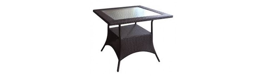 Градински маси/столове