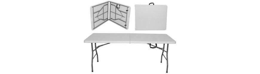 Кетъринг мебели