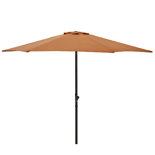 ГП-Чадър 3м. 4 цвята
