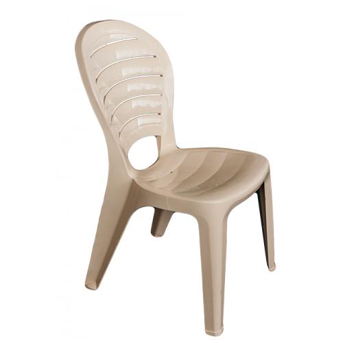 FIORE-Стол без подлакътн...