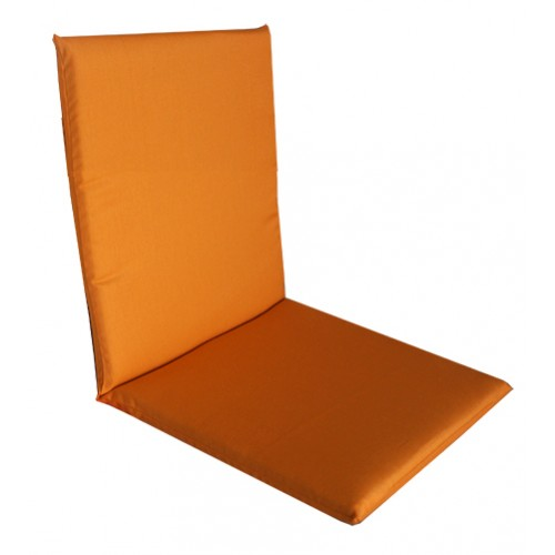 GA-Възглавница за стол ...