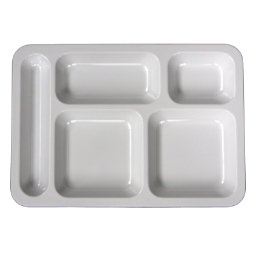 КN-Табла за храна N-105 40/...