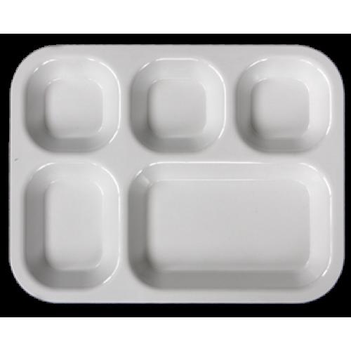 KN-Табла за храна N-104 35*2...