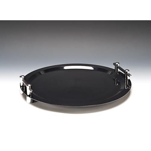 AN-Кетъринг табла кръг�...