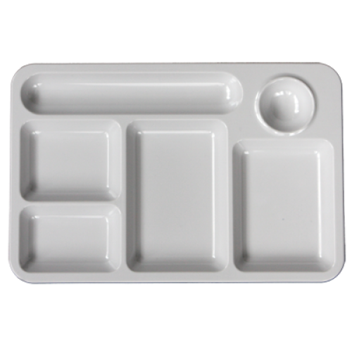 KN-Табла за храна N-103(28*1...