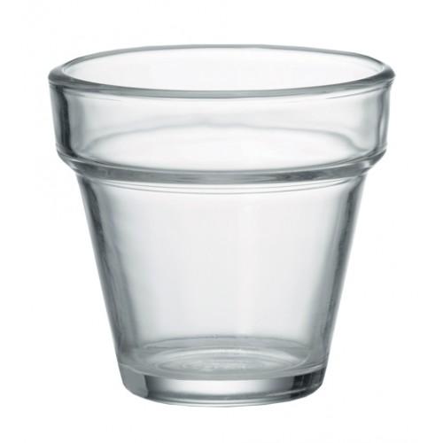 AROME-Чаша кремкарамел 19...