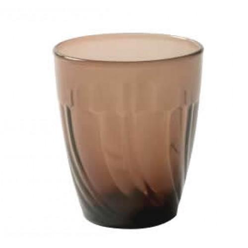 БО РИВАЖ-CREOLE-Чаша 25сл(1...