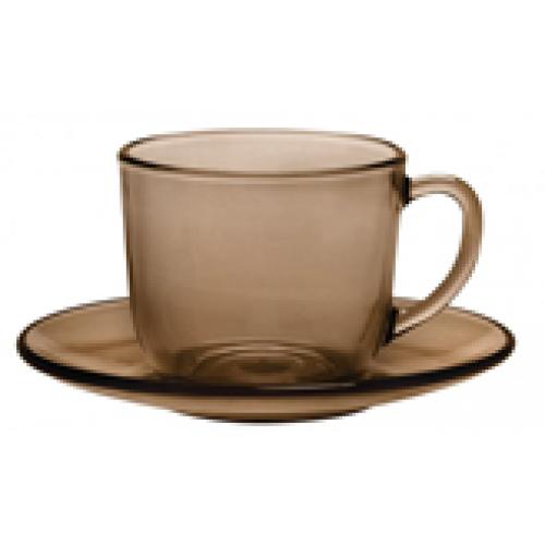 КЛАСИК-С-з чай 6 чаши + 6...