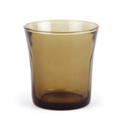 БАХИЯ-Чаши средни 21сл ...