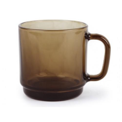 Класик Чаша с дръжка 26...
