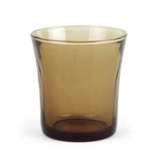 БАХИЯ-Чаши ниски 160мл.
