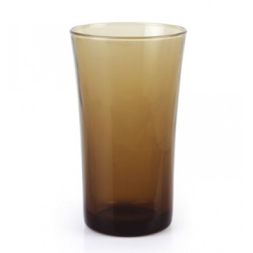 БАХИЯ-Чаши безалкохол...