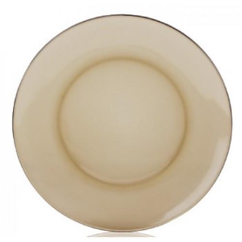 КЛАСИК-Десертна чиния...