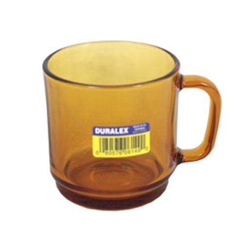 ВЕРМЕЛ Чаша с дръжка 25...