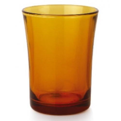 ВЕРМЕЛ-Чаша средна( 5012...