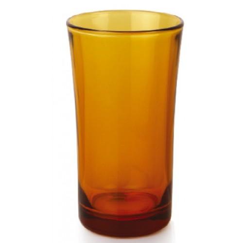ВЕРМЕЛ-Чаша 28сл висок�...