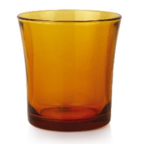 ВЕРМЕЛ-Чаши ниски 16 cl (...
