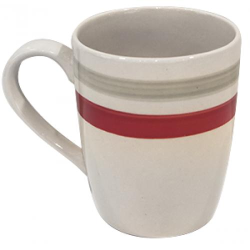 SG- Чаша  керамика 12 oz ч�...